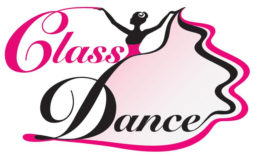 Танцевальная одежда и дизайнерские аксессуары.