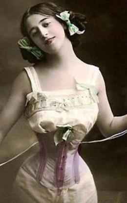 istoriya-corseta-5