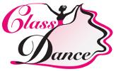 Одежда и аксессуары для танцев